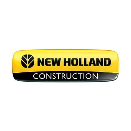 newtec_partner_newholland-construction