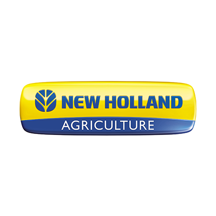 newtec_partner_newholland