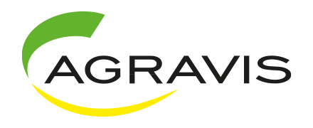 agravis_logo