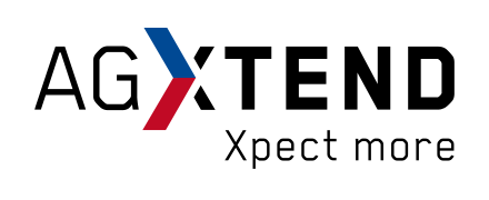 agxtend_logo