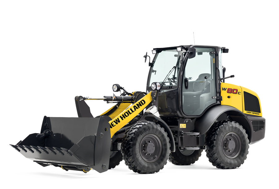 compact-wheel-loaders-overview