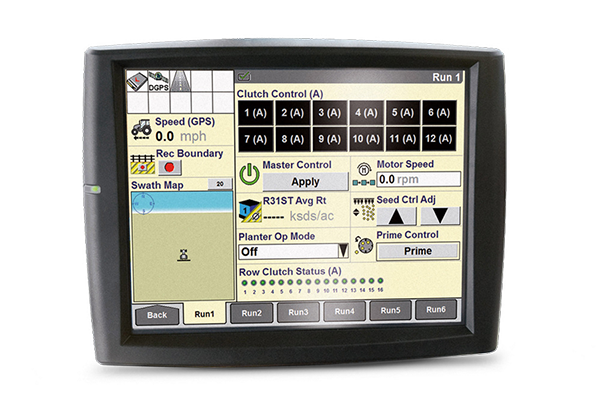 newholland_intelliview-iv-display