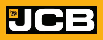 newtec_banner_logo_jcb