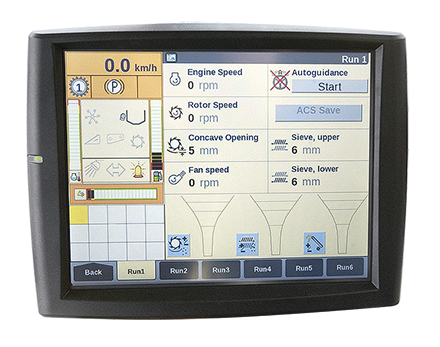 newtec_plm_intelliview_newholland