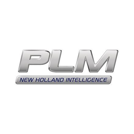 newtec_plm_newholland_logo