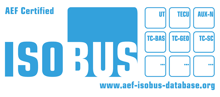 plm-isobus-task-controller-01