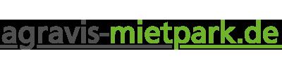 logo_agravis_mietpark
