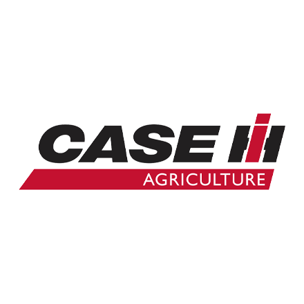 newtec_partner_case_agriculture