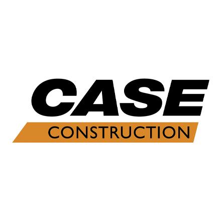 newtec_partner_case_construction