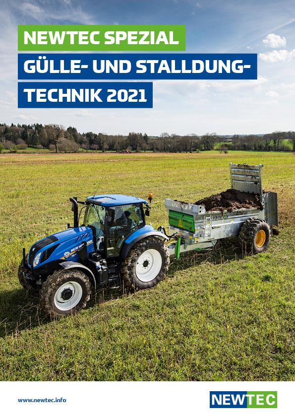 newtec_guelle-_und_stalldungtechnik_2021_web