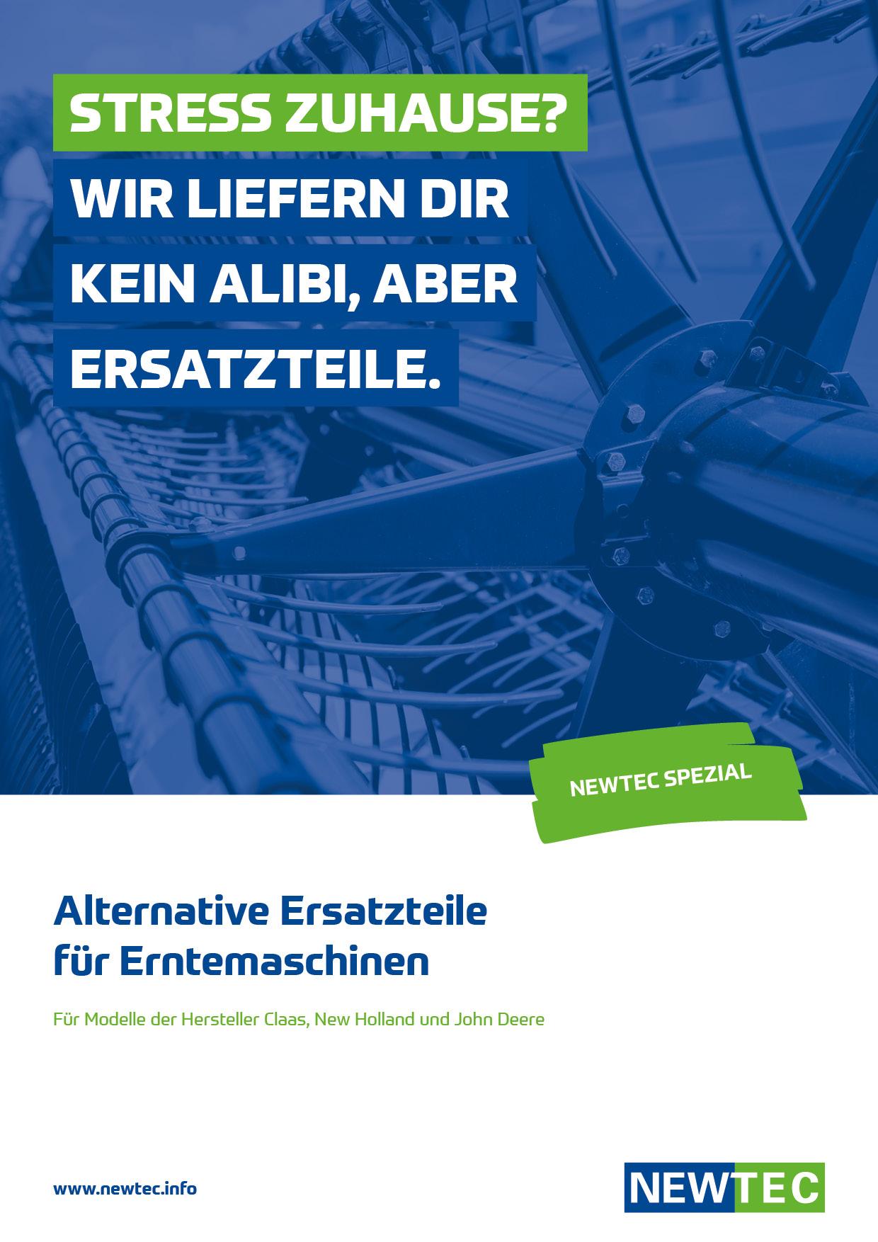 newtec_alternative-ersatzteile-fuer-erntemaschinen_web