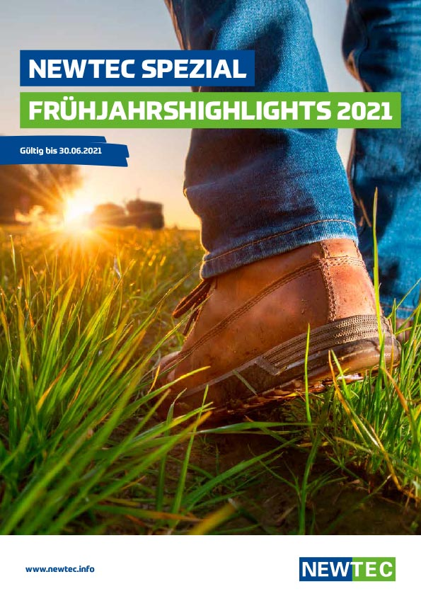 newtec_broschuere_fruehjahrshighlights-2021_web