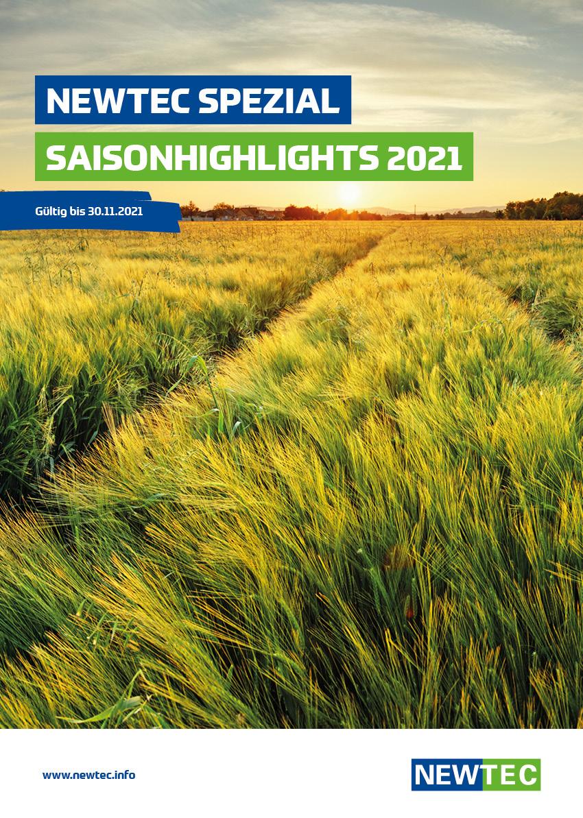 newtec_broschuere_saisonhighlights_2021_web