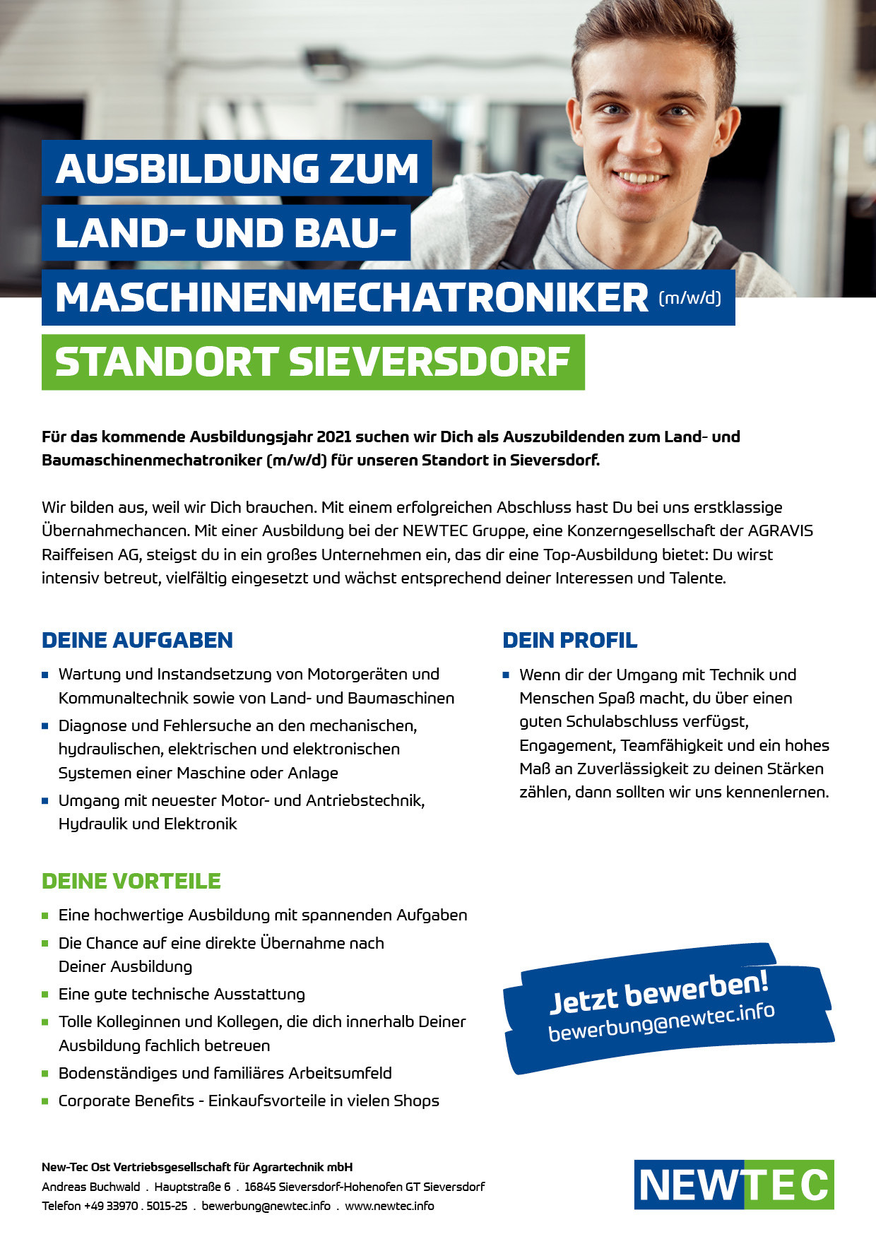 SCREEN_TE-NTOST-2021-29650_Stellenanzeige_Ausbildung_Land-_und_Baumaschinenmechatroniker_Sieversdorf