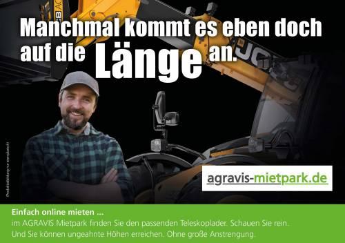 agravis_mietpark-jcb