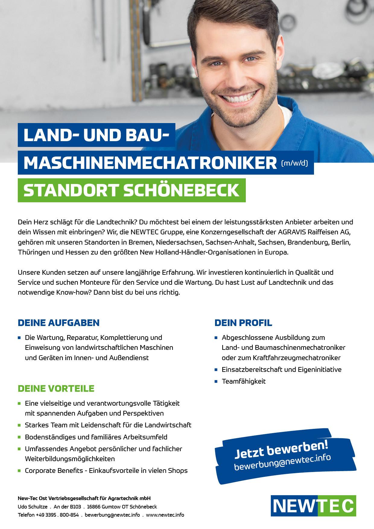 SCREEN_TE-NTOST-2021-29651_Stellenanzeige_Land-_und_Baumaschinenmechatroniker_Schoenebeck