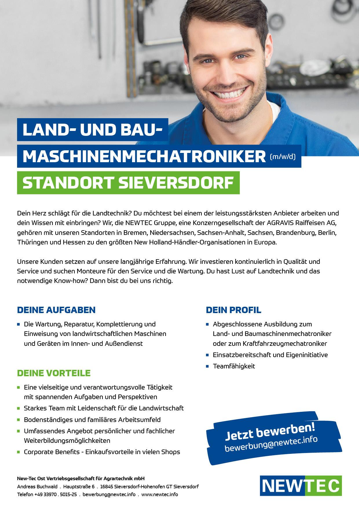 SCREEN_TE-NTOST-2021-29650_Stellenanzeige_Land-_und_Baumaschinenmechatroniker_Sieversdorf