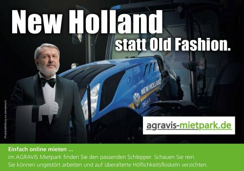 agravis_mietpark-newholland
